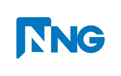 Amerika után Szegeden terjeszkedik tovább az NNG