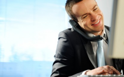 Így lehet hatékonyabb és stresszmentesebb a munka az irodában