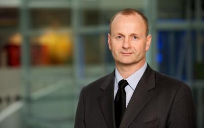 Steen Jakobsen, Saxo Bank: Új energiaválság, ingadozó árfolyamok jönnek