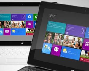 Már szeptemberben kipróbálhatjuk a Windows 9-et