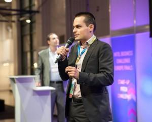 Díjnyertes a magyar Smart Vineyard startup