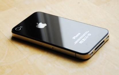 iOS 8 és iPhone 4S: A problémás viszony