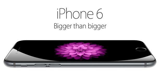 Mindenki nagy iPhone-ra vágyik