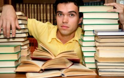Ne cipeljünk annyit! Notebookokat a tankönyvek helyére