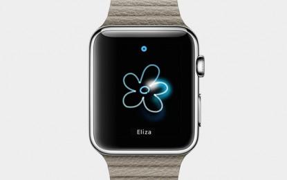 Meglepetés: Mégis lehet holnap Apple Watch-ot venni