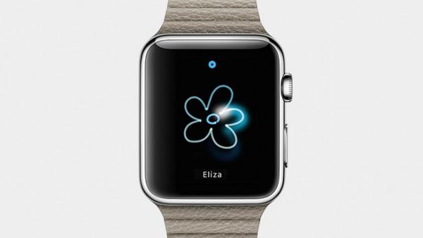 apple_watch_2
