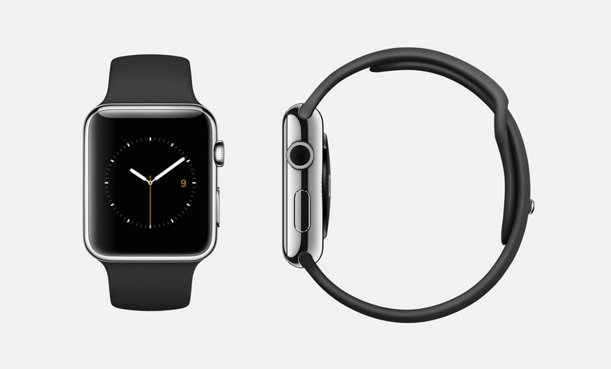 Most megtudtuk, miért készül kevés Apple Watch