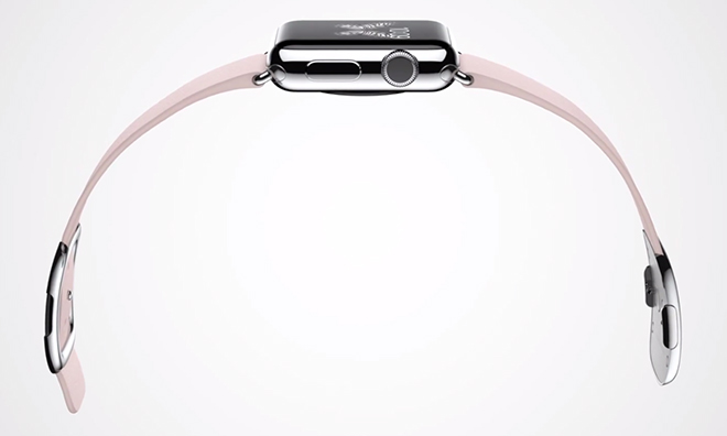 apple_watch_8
