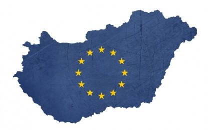 700 millió forint uniós támogatást kaptunk gazdaságfejlesztésre