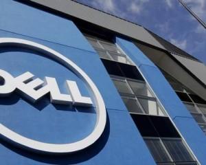 A Dell bővítette a Latitude és az OptiPlex termékek kínálatát