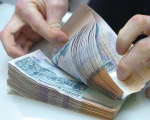 Hazánkban is hódít a bérleti finanszírozás