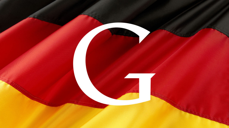 google-germany-ss-1920-800x450