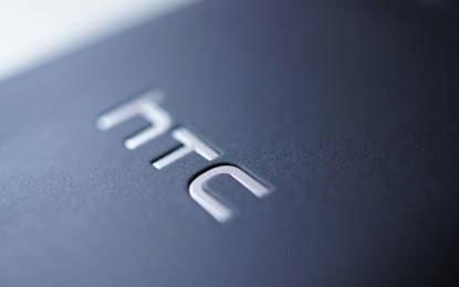 A HTC-től érkezik a következő Nexus tablet