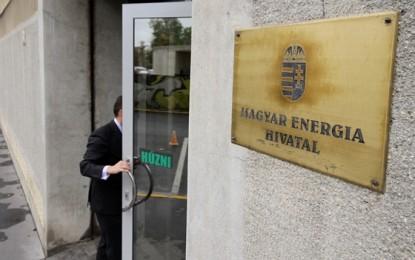 Ismét méri a fogyasztók elégedettségét az energiahivatal