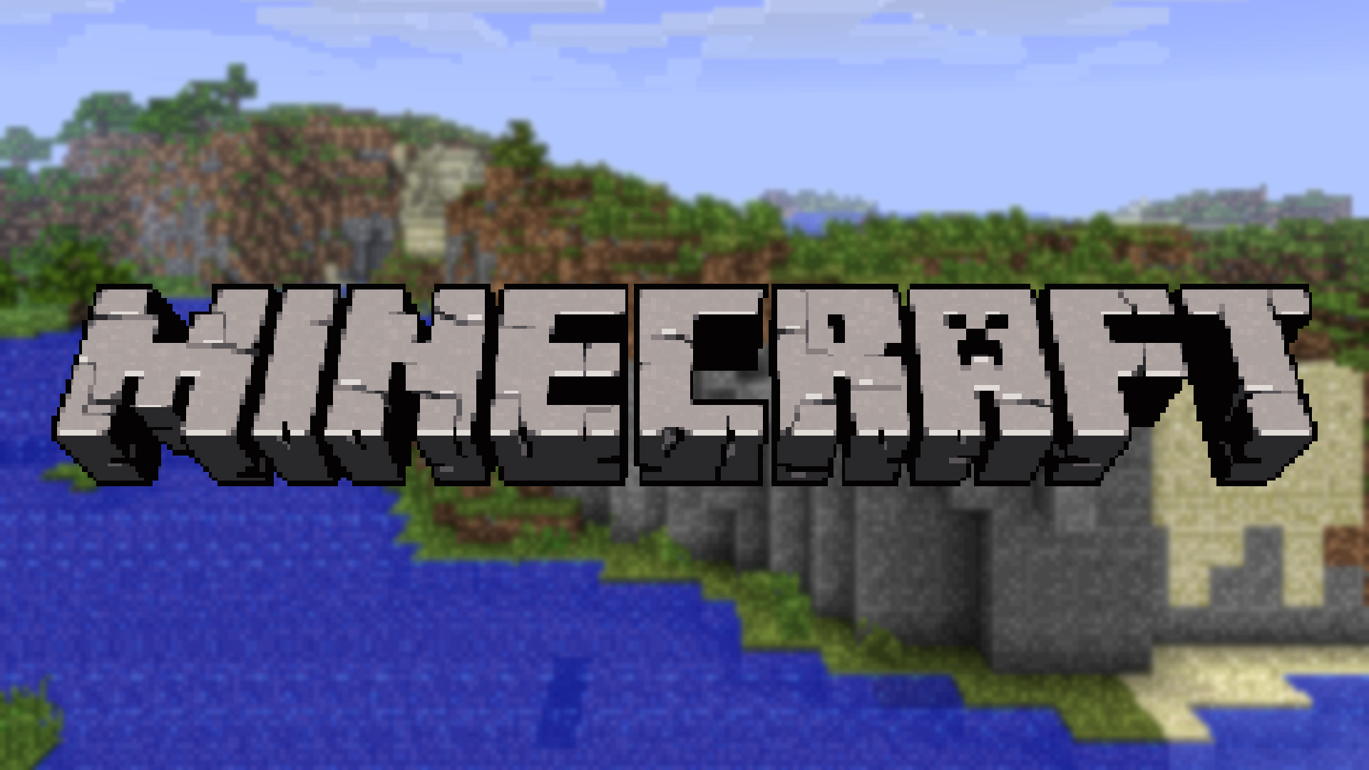 minecraft_playstation_3_edition_1