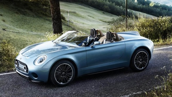mini_superleggera_2_medium