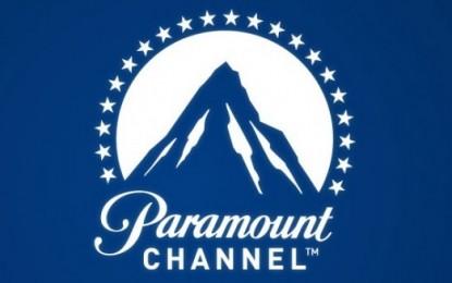 Szeptember végéig ingyenes lesz a Paramount Channel a MinDig TV-n