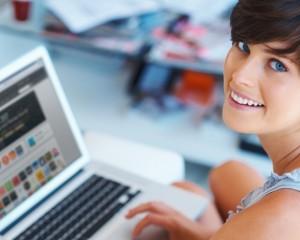 Ericsson és a Skool alkalmazásfejlesztésre csábítja a hölgyeket