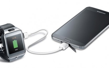 Végre megérkezett: itt a Power Sharing kábel