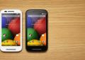 Teszt: Motorola Moto G2 Dual – Kétszer jobb