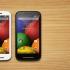 Motorola Moto G2 Dual