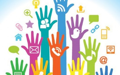 Új játék: Marketingközhelyeket keres az IBM és a Kreatív
