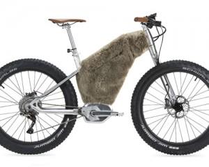 Ezzel leszel igazán menő: Megérkeztek Philippe Starck e-biciklijei