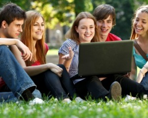 Fontos szerepet játszik a Microsoft a magyar oktatásban is