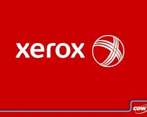 Új költségcsökkentési megoldások érkeztek a Xeroxtól