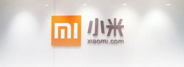 xiaomi-logo-640x236
