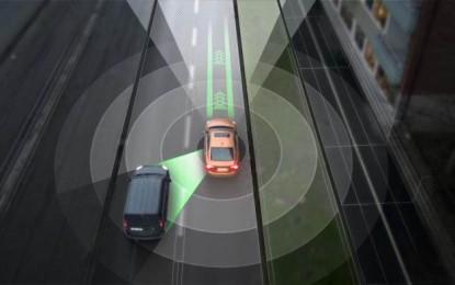 2046-ra már nem fogunk autót vezetni?