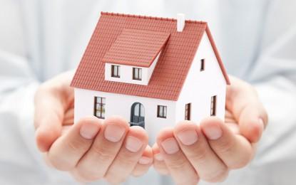 Megéri újrakötni a lakásbiztosításainkat