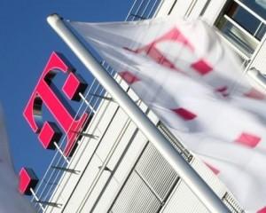Új vezető a Magyar Telekomnál