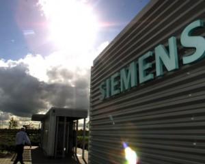 9 hazai pályázó a Werner von Siemens hatékonysági díj döntőjében