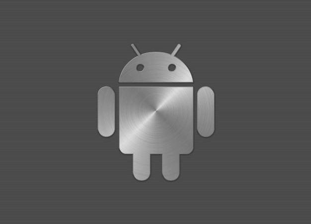 Mi lett az Android Silver programmal?