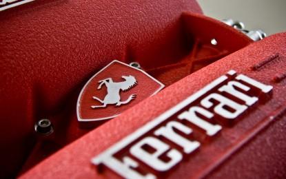 Perben a Facebook és a Ferrari: Átvették az uralmat?