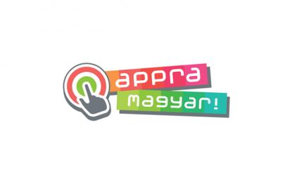 Appra magyar! Hív az alkalmazásfejlesztő verseny