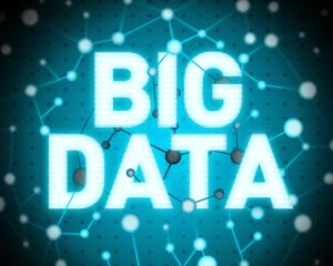 Stratis: új szereplő a hazai Big Data piacon