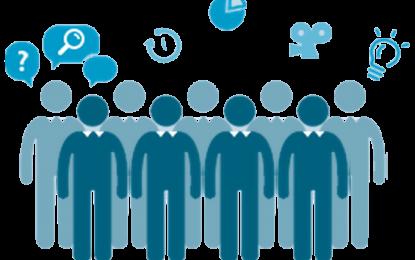 Egyre népszerűbb a crowdtesting a magyar cégeknél
