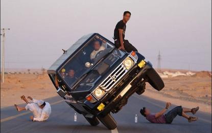 Vezess biztonságosan! Online oktatást indít a LeasePlan