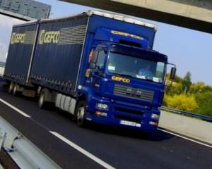 A GEFCO tovább erősíti tengerentúli hálózatát