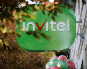 Az Invitel intenzíven fejleszti hálózatát