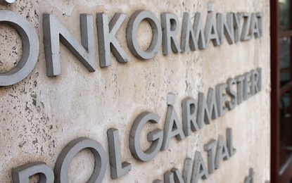 Önkormányzatok: ideje felkészülni az új gazdasági programra