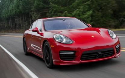A Porsche és a Mercedes szembeszáll a Teslával