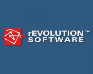 A rEVOLUTION Software Kft. bekerült Magyarország legmegbízhatóbb vállalkozásai közé
