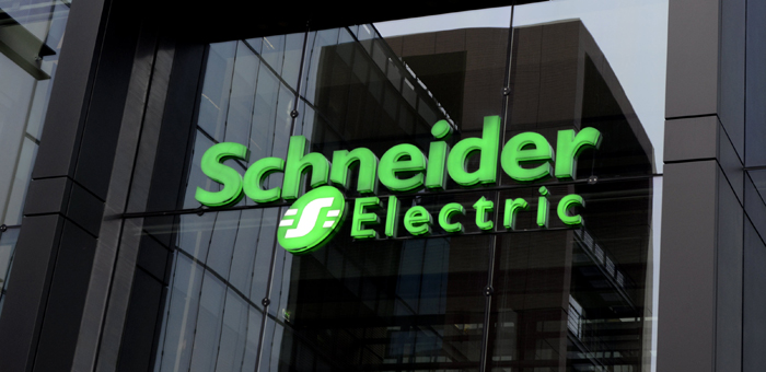 A schneider electric vonz munkahely a fiatalok sz m ra technokrata - Schneider electric india offices ...