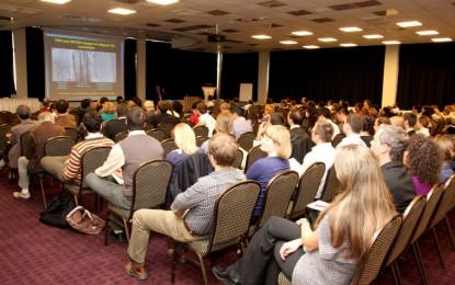 A nanotechnológiai kutatásokról tartanak konferenciát Szegeden
