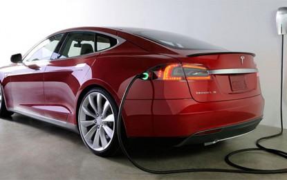 Hamarosan már a Tesla is forgalmazza használt modelljeit
