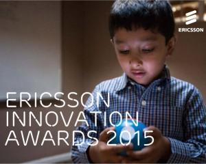 A tanulás jövője: az Ericsson globális innovációs versenyt hirdet