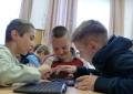 Okos iskola lehet a jövő Magyarországának titka